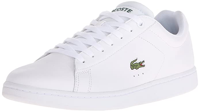Lacoste 7-31SPM0095 perfect images are great