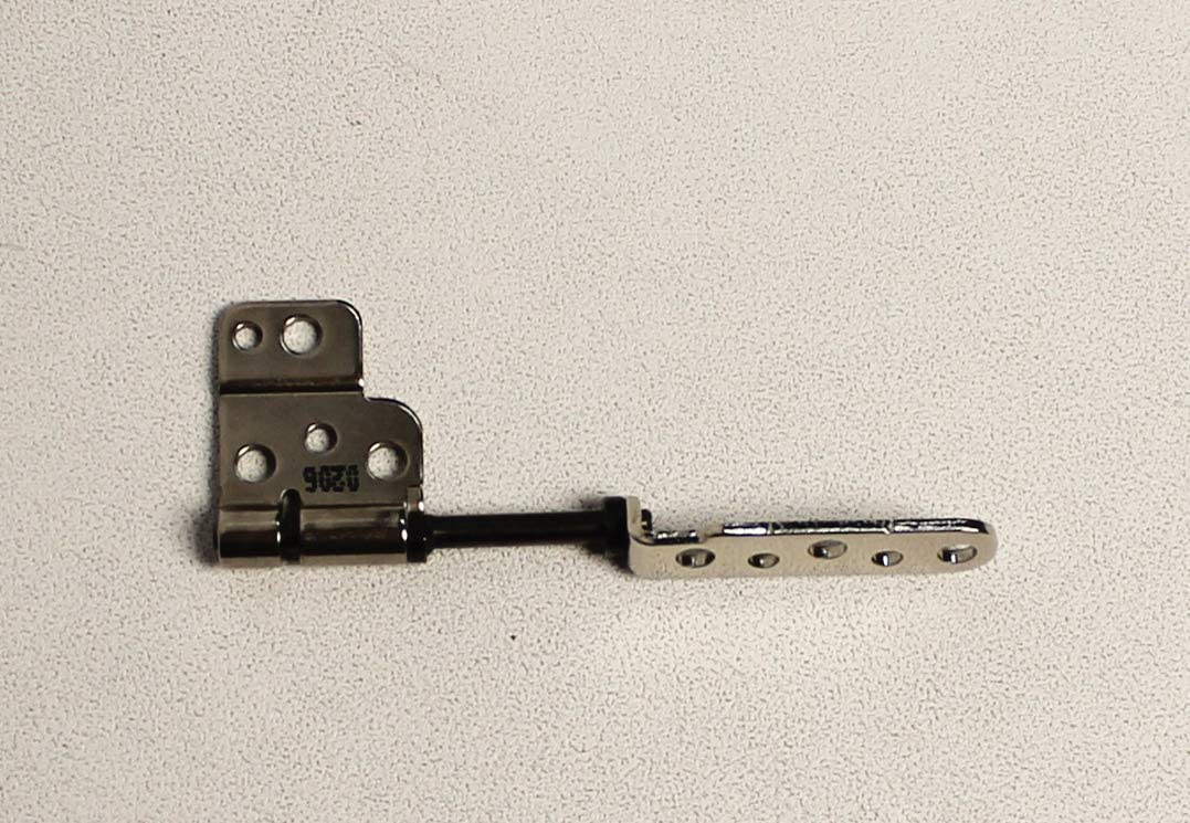 ACS COMPATIBLE with ASUS LCD Hinge Right UX330UA-1A UX330U Series Replacement