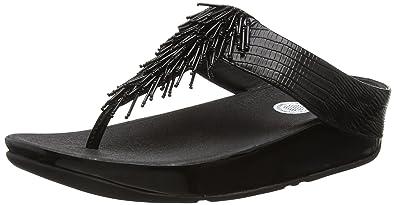 uk flip flops