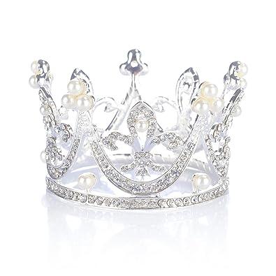 Amazon | 【morningplace】 王冠...