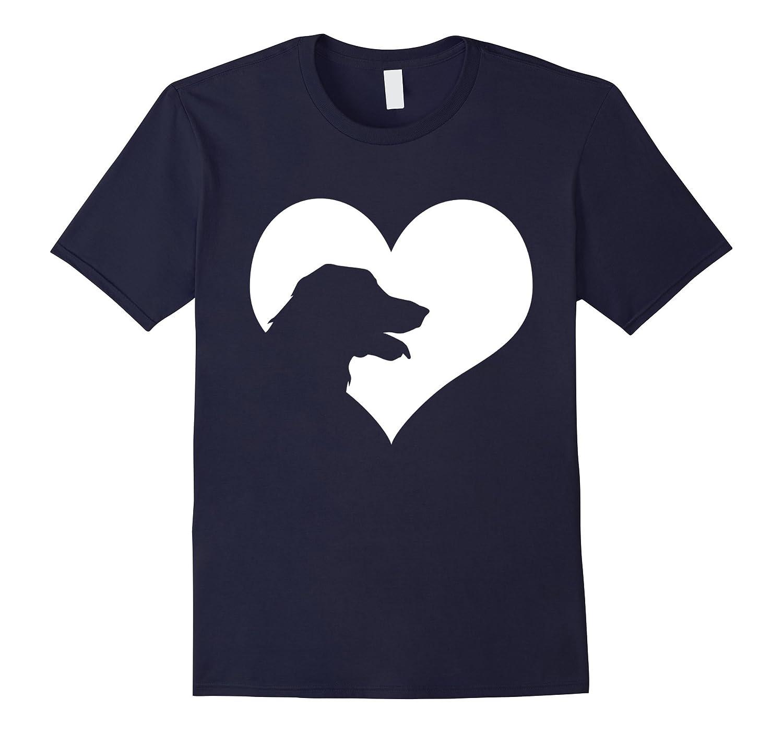 Golden Retriever Dog Puppy Owner Gift T-shirt NEW design tee-Art