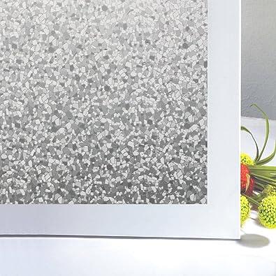 Chapado en platino Rabbitgoo Zirconia cúbico caída y pendientes colgantes