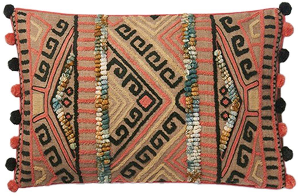 Loloi枕、ポリFilled – マルチ枕カバー、13