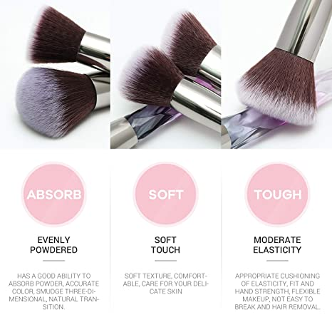 modelones  product image 2