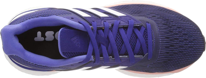 Chaussures de Trail Femme adidas Supernova W