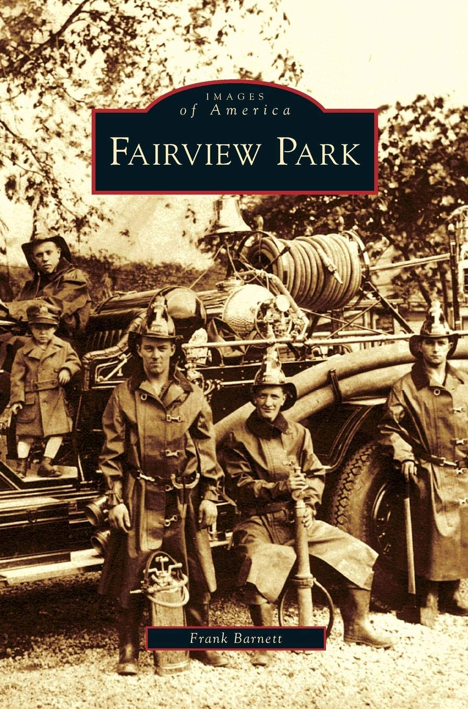 Read Online Fairview Park PDF
