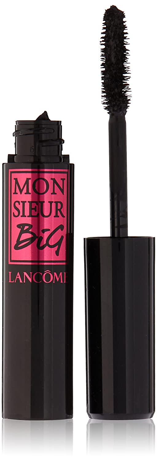 Lancome Mascara Monsieur Big - 8 g LCOL6975800