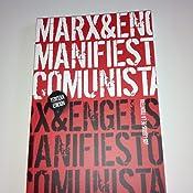 El manifiesto comunista: 7 (Papeles de ensayo): Amazon.es: Marx, Karl, Engels, Friedrich, Roces Suárez, Wenceslao: Libros