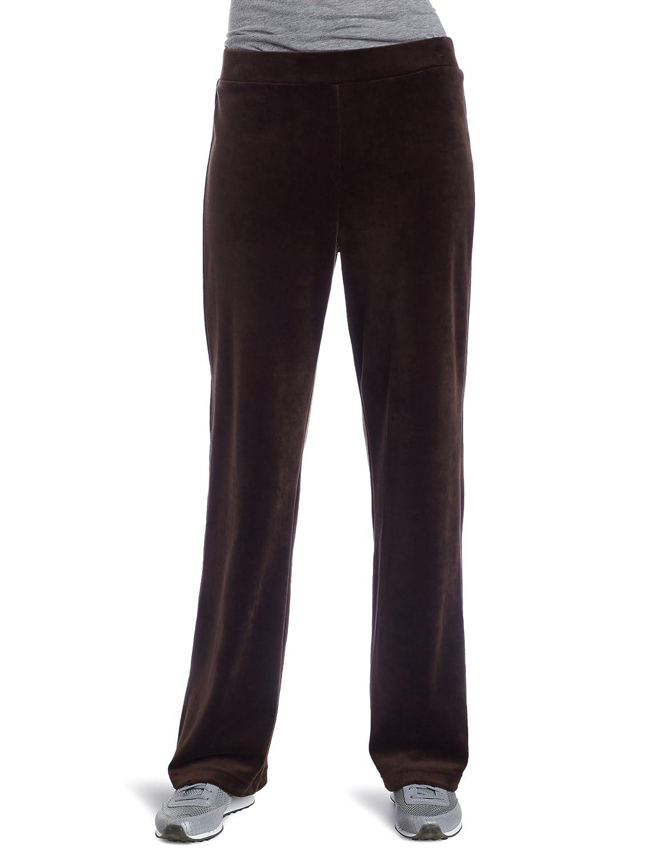 Jones New York Women's Basic Jog Pant