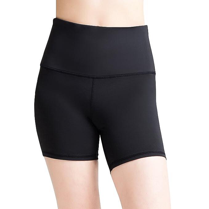 Amazon.com: zerogsc pantalones de yoga – entrenamiento de ...
