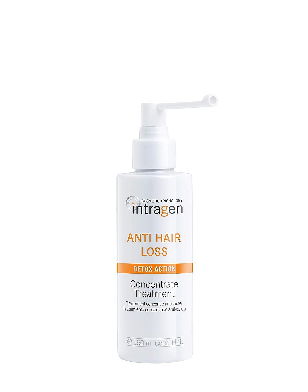 Revlon Intragen Anti Hair-Loss Treatment 150 Ml - 150 ml