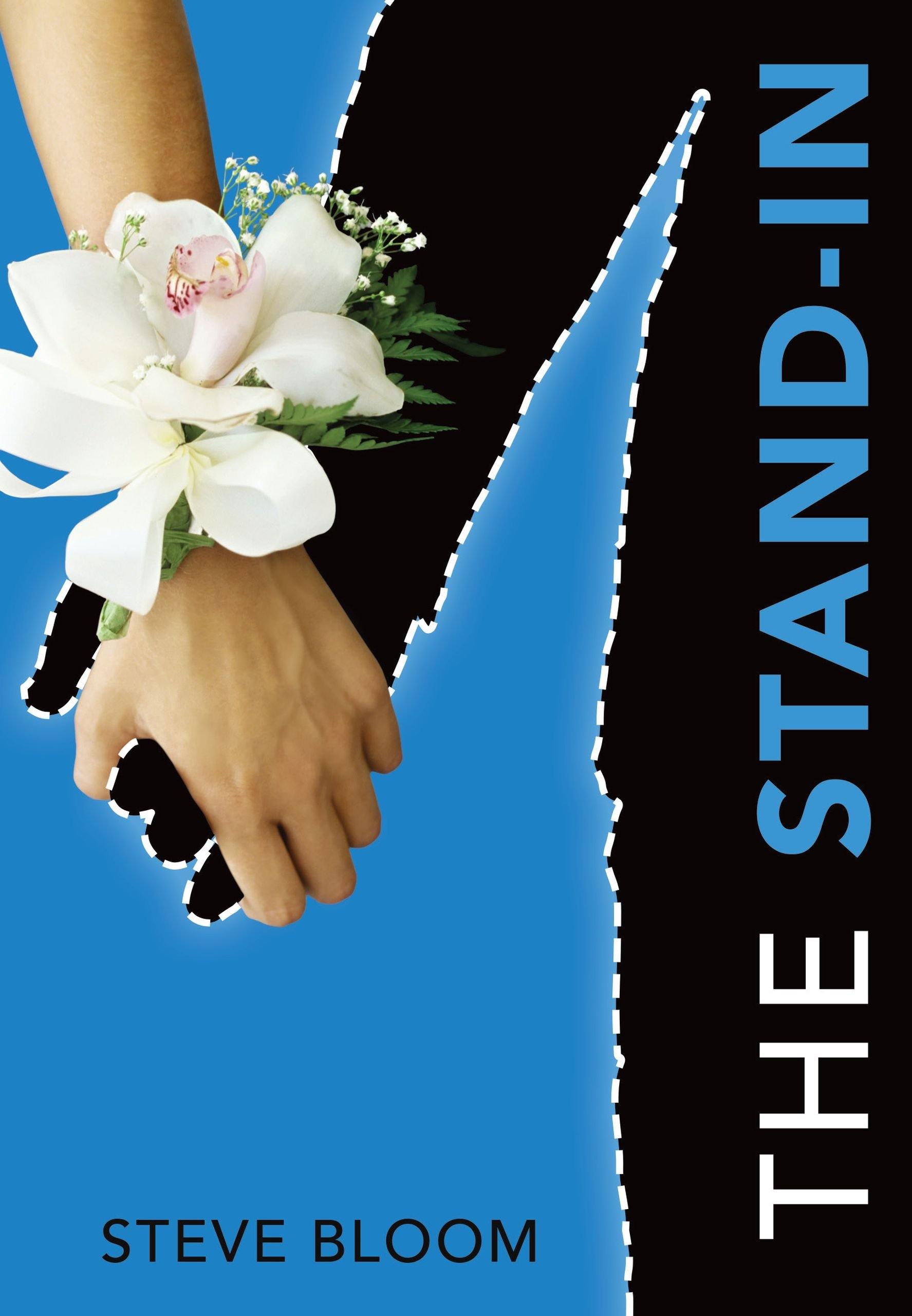 The Stand-In ebook