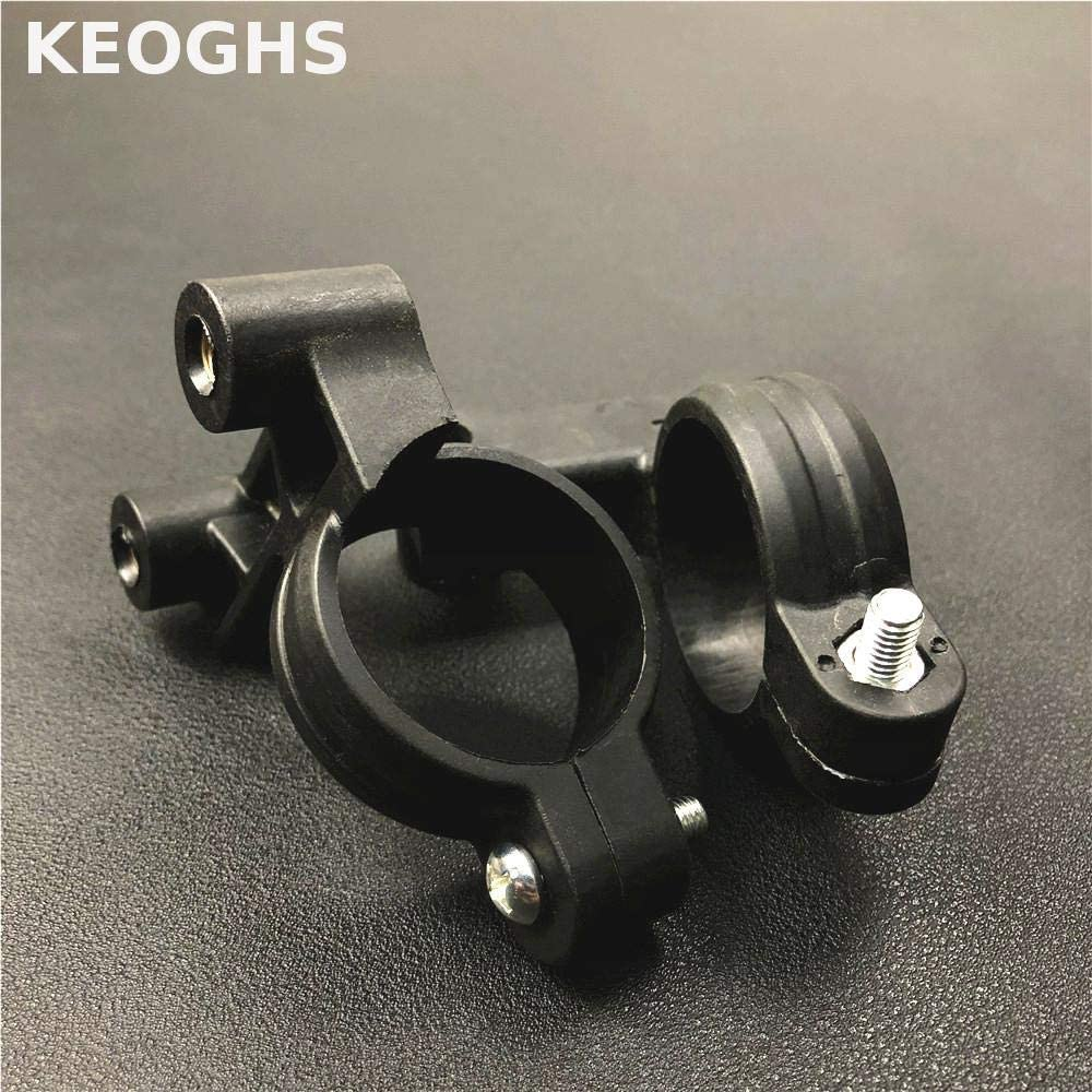 Reference Model Cygnus Z ShineBear Fittings Motorcycle Front Shock Absorber Clamp//Fender Bracket for Honda Yamaha Kawasaki Suzuki Scooter