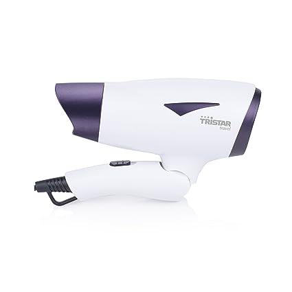 Tristar HD-2346 - Secador de pelo