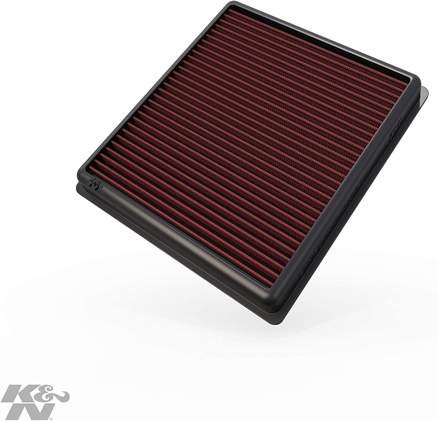 BMW 1 Series Petrol F20//F21 2011 /> Air Filter Element 13718507320