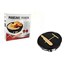 Amazon Co Uk Best Sellers The Most Popular Items In Crepe