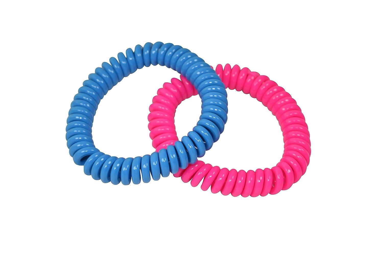 ファッション Chewable by Bracelets, Set Chewable of 2 Neon Solid Colors by Colors chubuddy B00JZZZYY8, 麻生町:d9512170 --- a0267596.xsph.ru