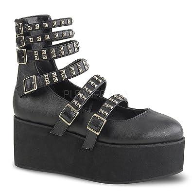 womens GRIP-31/BVL Boot