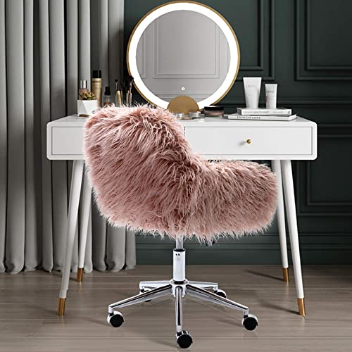 Deal of the week: Henf Fluffy Chair