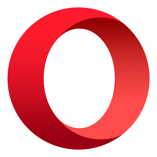 Opera Browser   News   Search