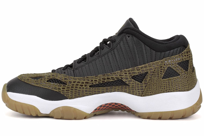 jordans shoes 11s