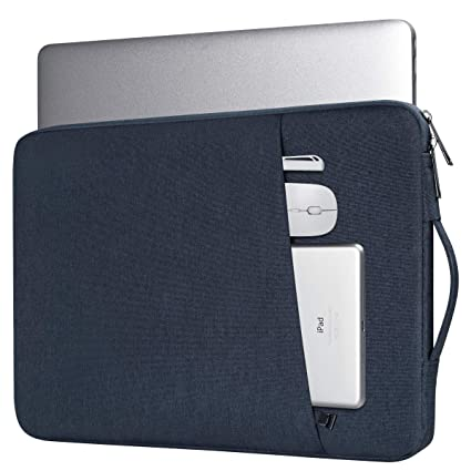11.6-12.5Inch Laptop Sleeve Case for 11.6