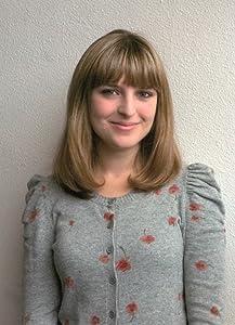 Jennifer Newby