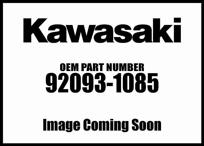 SEAL MUFFLER Kawasaki 92093-1085