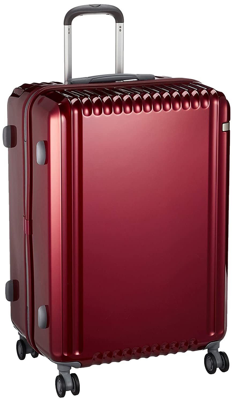 パリセイドZ スーツケース 98リットル(ace. TOKYO LABEL)