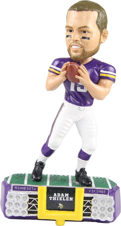FOCO Dalvin Cook Minnesota Vikings Bobblehead