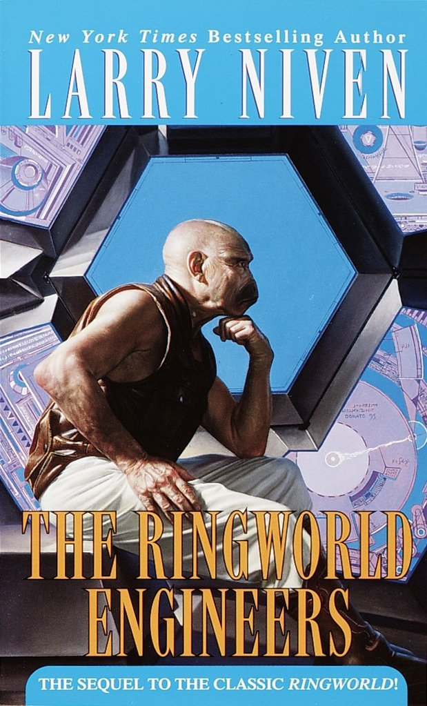 Ringworld Engineers Pdf