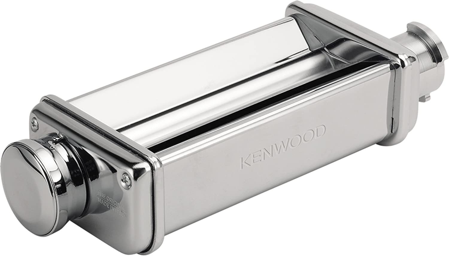 Kenwood KAX980ME Chef Pasta Attachment, Silver