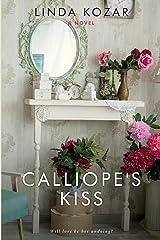 Calliope's Kiss Paperback