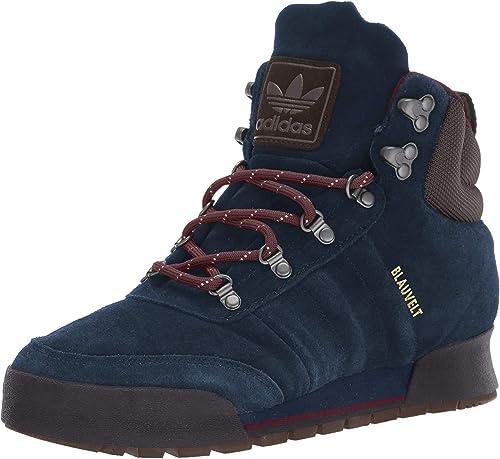 adidas Originals Men's Jake 2.0 Water Resistant Snowboarding Boots
