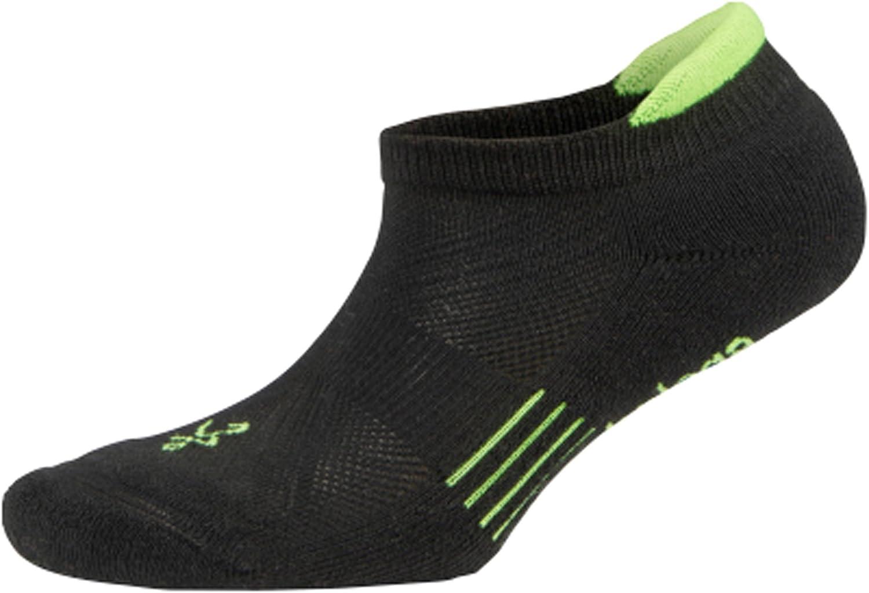 1 Pair Balega Kids Hidden Cool Socks