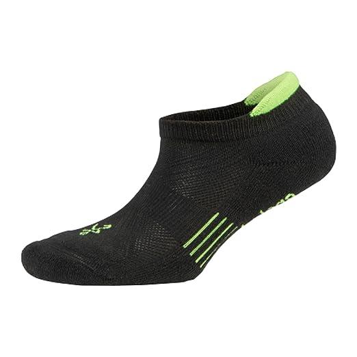 2b7fc3dcaf281 Balega Kids Hidden Cool Sock