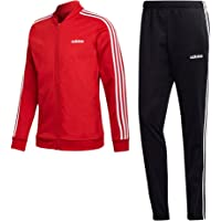 adidas Mts B2bas 3s C Tracksuit Hombre