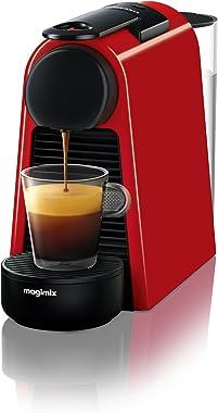 Nespresso 11366 Capsule Coffee Machine