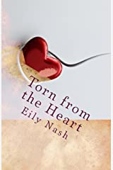 Torn from the Heart Paperback