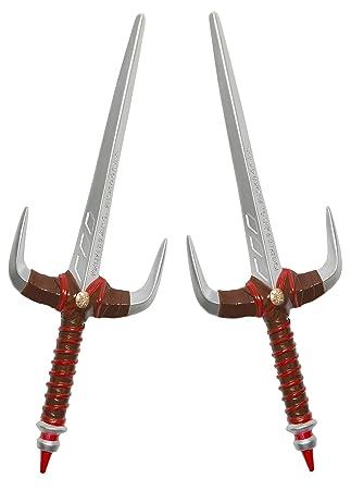 Sais Raphael Tortugas Ninja 2: Amazon.es: Juguetes y juegos