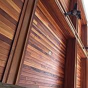 Penofin Deep Penetrating Oil Treatment For Exotic Hardwood