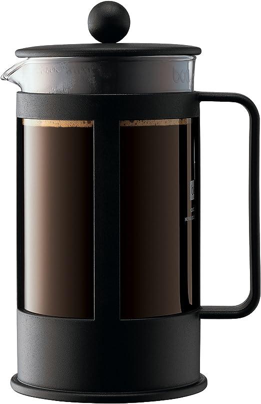 Bodum Cafetera émbolo, Centimeters: Amazon.es: Hogar