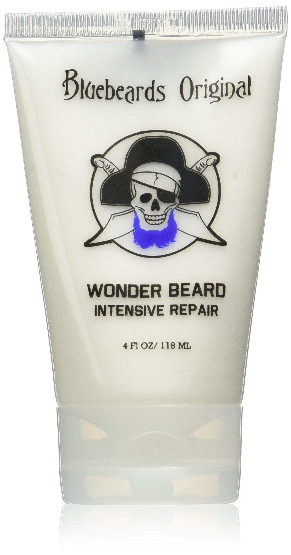 Bluebeards Original Wonder Beard Intensive Repair (4 oz.) Personal Healthcare / Health Care