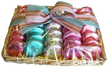Amazon milk chocolate covered oreo cookie easter gift basket milk chocolate covered oreo cookie easter gift basket negle Gallery