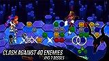 Dungeon Hearts (Mac) [Online Game Code]