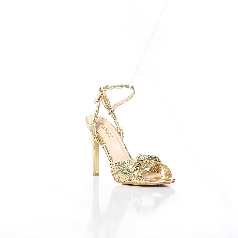 d5a255ba99cf63 bizare Collection High Heels – Unique