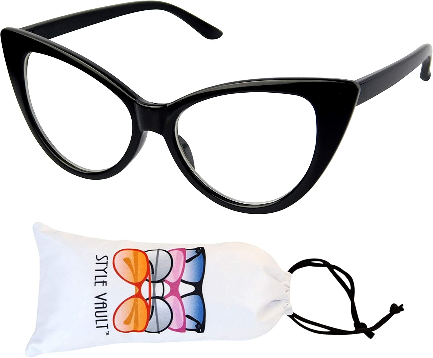 KD3137 Cateye Baby infant toddlers Age 0-24 months Costume Glasses Sunglasses