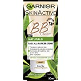 Garnier BB Cream Naturals Light 50ml