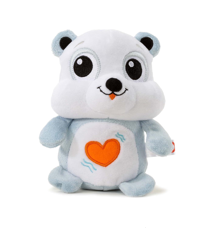 Little Tikes 641312E4C Good Vibes Panda Toy: Little Tikes: Amazon.co ...