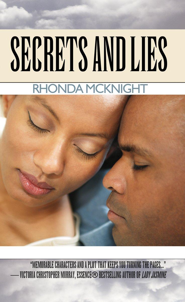 Download Secrets and Lies (Urban Christian) ebook